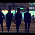 【表演者專訪】讓你爽到尖叫!來自台灣的硬式搖滾